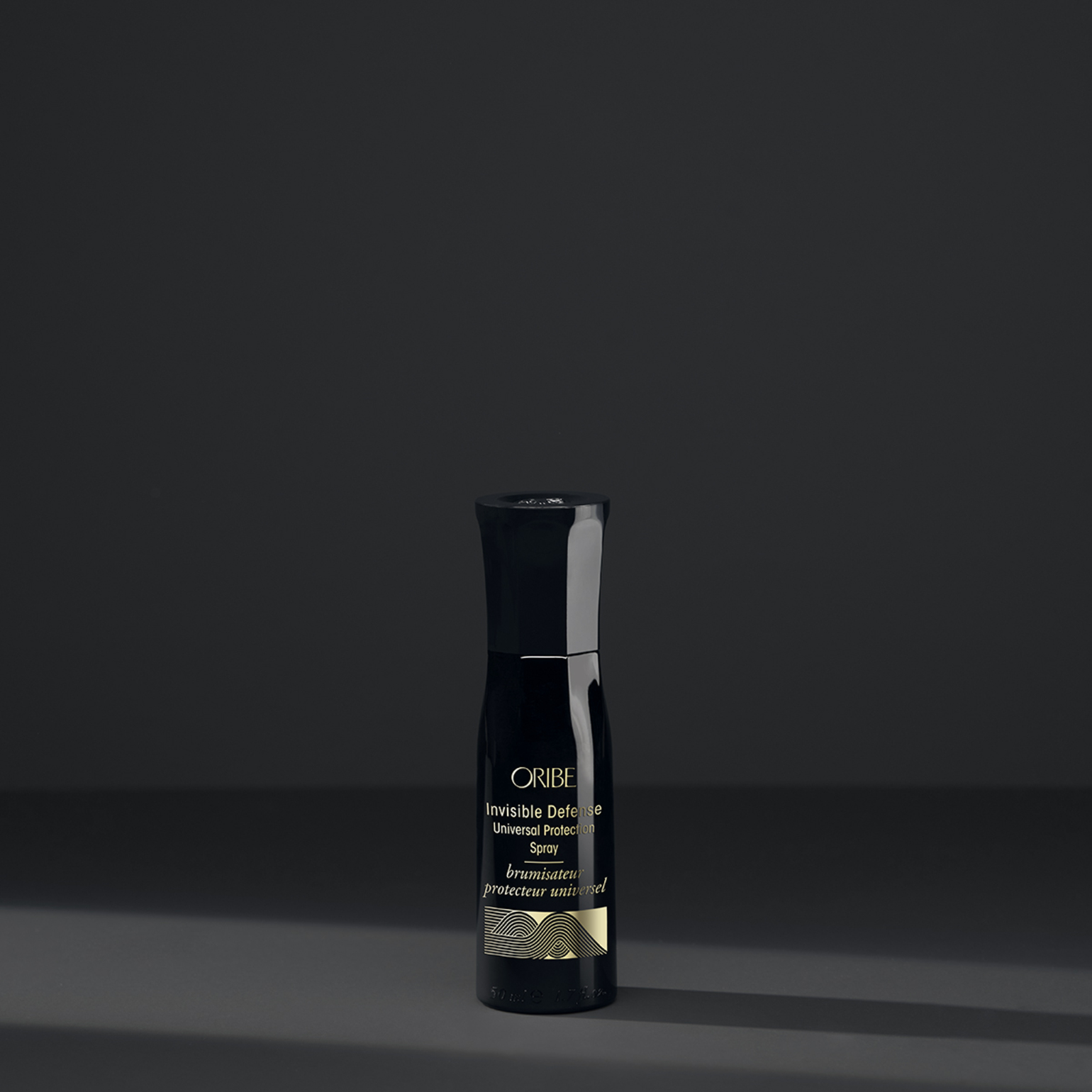Invisible Defense Universal Protection Spray - Travel