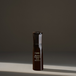 Maximista Thickening Spray - Travel
