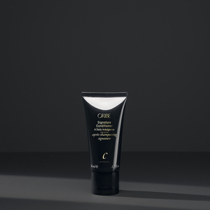 Signature Conditioner - Travel