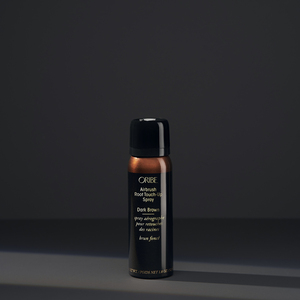Airbrush Root Touch-Up Spray - Dark Brown
