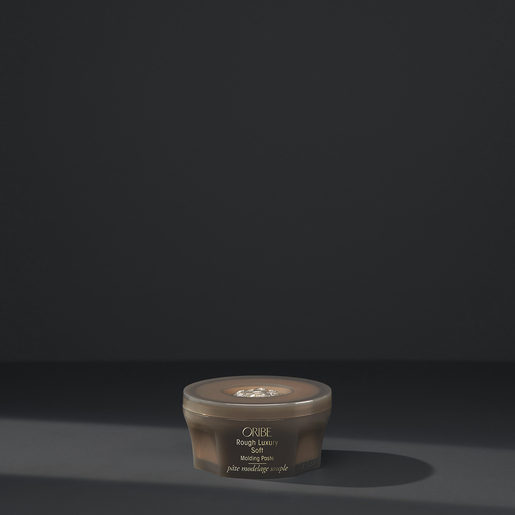 Rough Luxury Soft Molding Paste