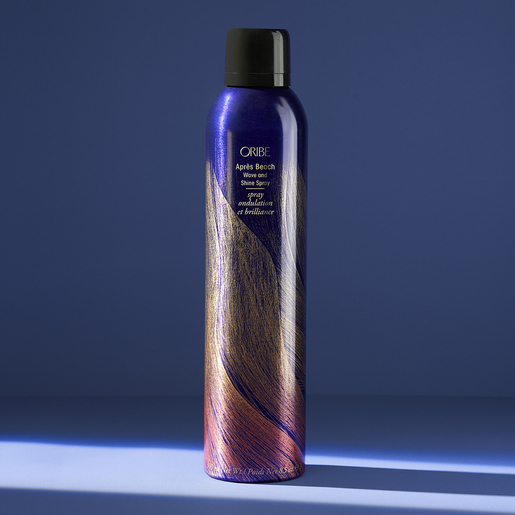 Après Beach Wave and Shine Spray