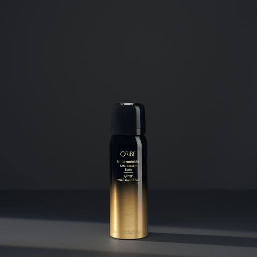 Imperméable Anti-Humidity Spray - Travel