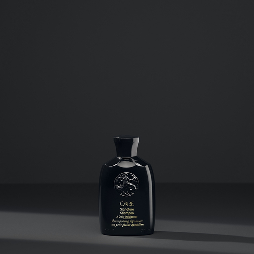 Signature Shampoo Travel