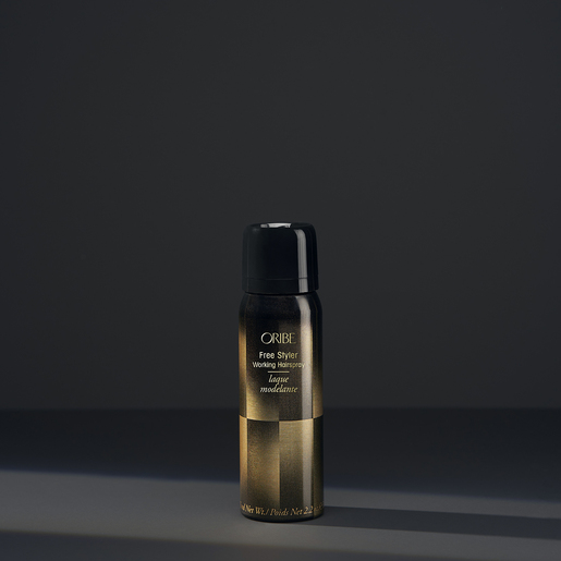 Free Styler Working Hairspray - Travel