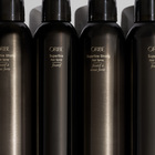 Superfine Strong Hair Spray